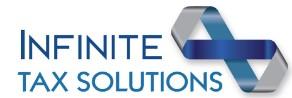 Infinite Tax Solutions